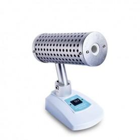 HY-800 Bacti-cinerator sterilizáló