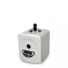 HY-300 Üveggyöngy sterilizáló