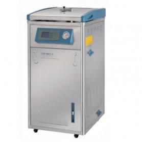 Vertikális gőznyomás sterilizáló (AE-V sorozat)