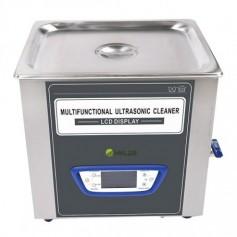 Multifunkciós ultrahangos tisztító (MUC-sorozat)