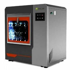 Automata üvegmosó (MKW-sorozat)