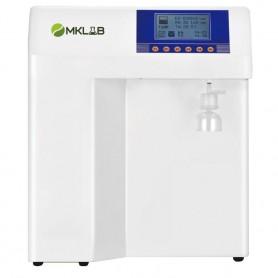 Víztisztító (MKWP-S2 sorozat, UP víz)