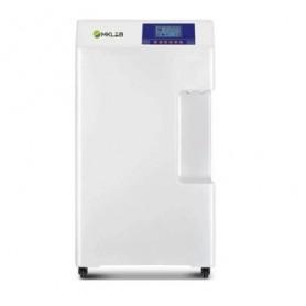 Víztisztító (MKWP-X2 sorozat, RO/DI víz)