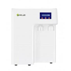 MKWP-Q3 Víztisztító (RO/DI víz)