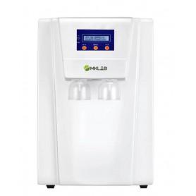 MKWP-Q2 Víztisztító (RO/DI víz)