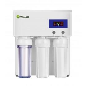 MKWP-Q1 Víztisztító (RO/DI víz)