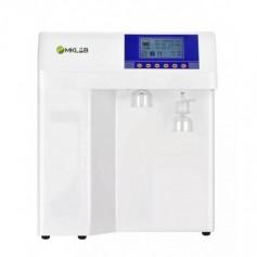 Víztisztító (RO/DI/UP víz, MKWP-E2 sorozat)