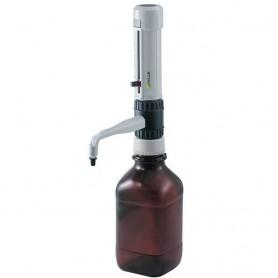 Dispensmate üvegre szerelhető pipetták