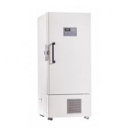 Ultramélyhűtő (AE-R sorozat)