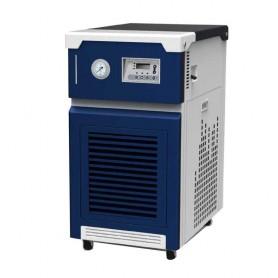 Cirkulációs hűtő (MC-10 sorozat)