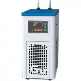 MC-400 Cirkulációs hűtő