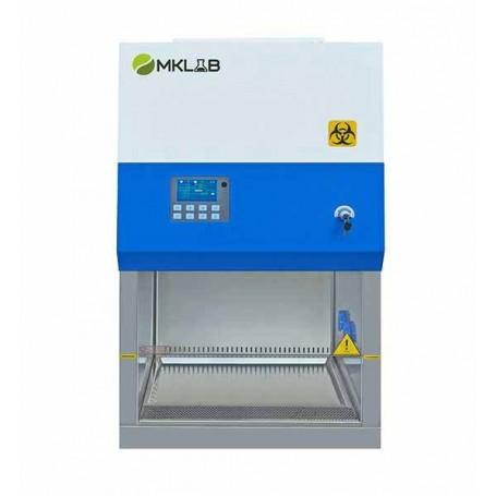 MBC-700A Biológiai biztonsági fülke