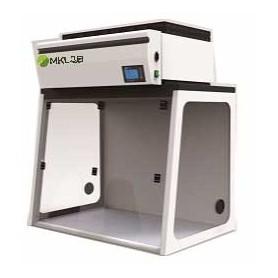 PCR fülke (Mic-PCR sorozat)