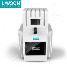 Lawson-24 homogenizátor