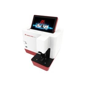 MN-913A MaestroNano Pro spektrofotométer