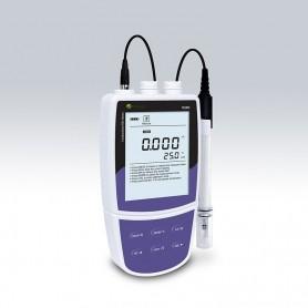 MK530 Hordozható vezetőképesség/TDS mérő