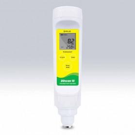 DOscan10 Hordozható oldott oxigén mérő