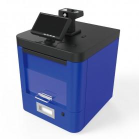 Maestrogen SMU-01 UV géldokumentációs rendszer