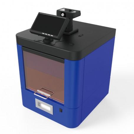 Maestrogen SML-01 LED géldokumentációs rendszer