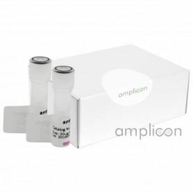 Human Angiotensin I Receptor(ANGR1) ELISA Kit