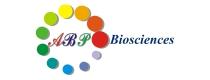 ABP Biosciences