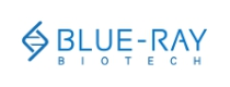 Blue-Ray Biotech