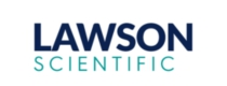 Lawson Scientific