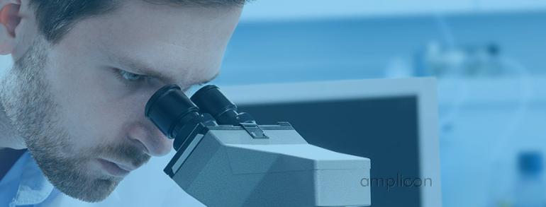 Fogászati rendelők koronavírus teszt