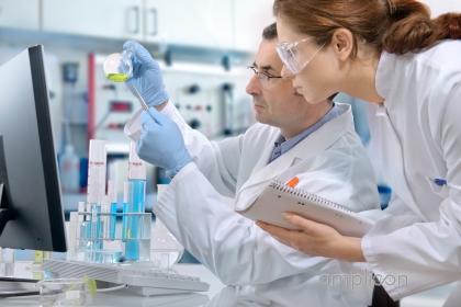 Laboreszköz termékek